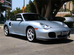 Picture of 2004 Porsche 911 located in California - $73,500.00 - LGNP