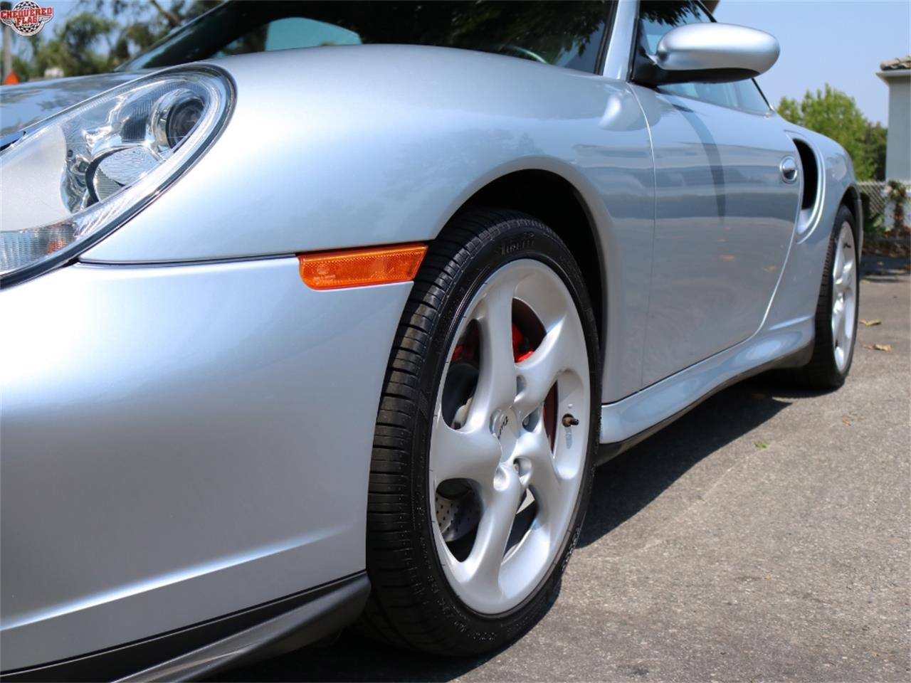 Large Picture of 2004 911 - $73,500.00 Offered by Chequered Flag International - LGNP