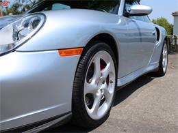 Picture of 2004 Porsche 911 located in Marina Del Rey California Offered by Chequered Flag International - LGNP