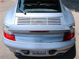Picture of 2004 911 - $73,500.00 Offered by Chequered Flag International - LGNP