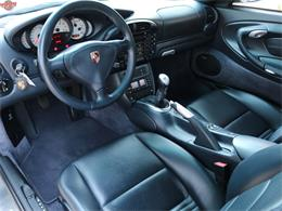 Picture of '04 Porsche 911 Offered by Chequered Flag International - LGNP