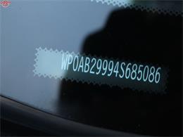 Picture of '04 911 located in Marina Del Rey California - $73,500.00 - LGNP