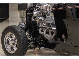 Picture of '32 Roadster Street Rod - LGNR
