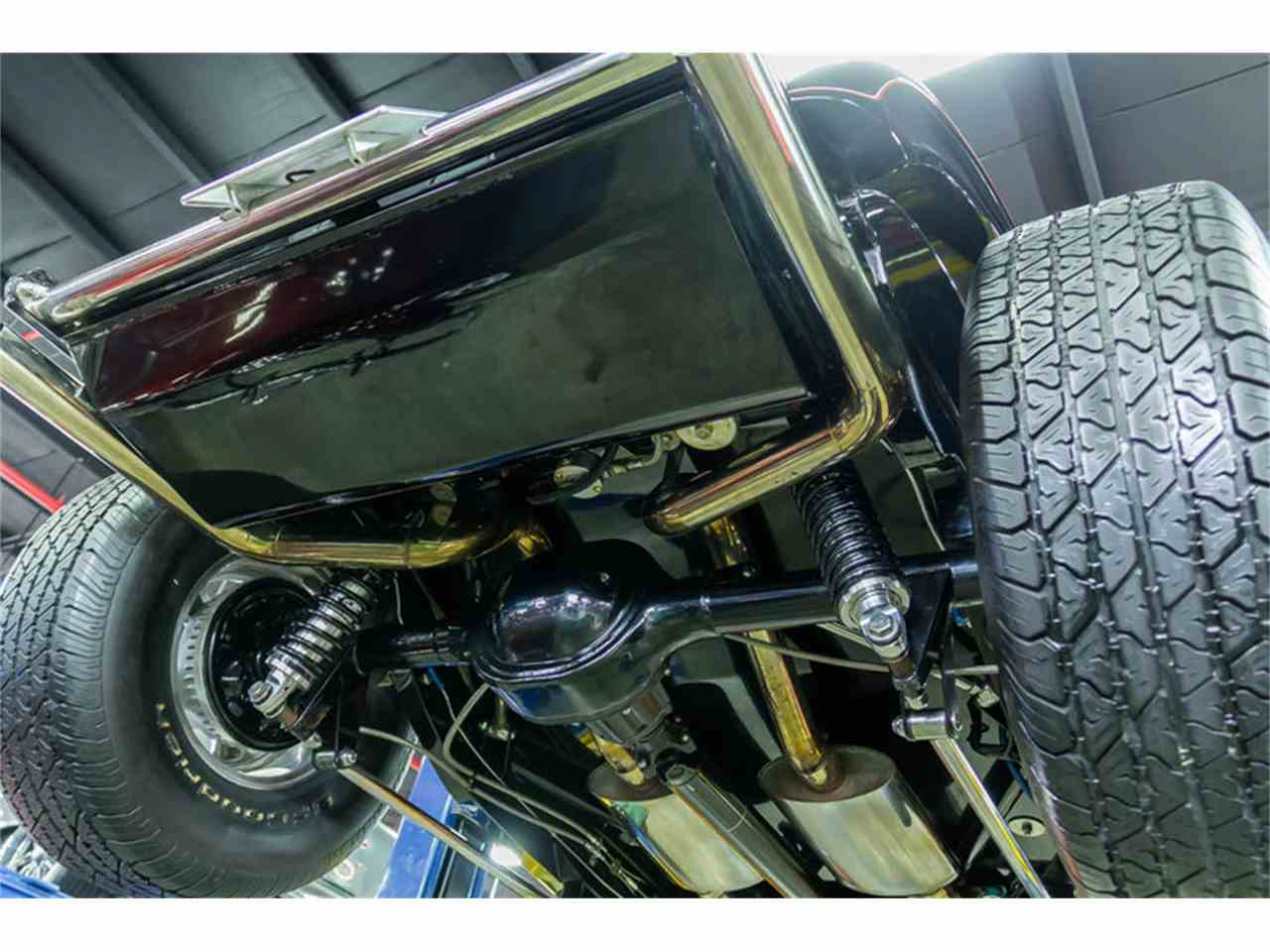 Large Picture of '32 Roadster Street Rod - LGNR
