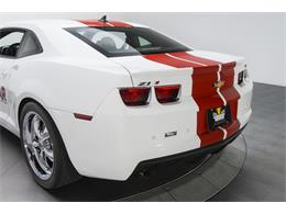 Picture of '11 Camaro SS - LGNS
