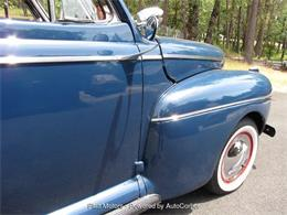 Picture of '41 Deluxe - LFM6