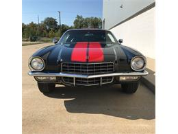 Picture of '72 Chevrolet Camaro located in Fort Myers/ Macomb, MI Florida - $18,900.00 Offered by More Muscle Cars - LGOR