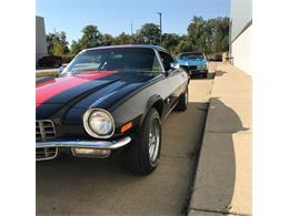 Picture of Classic 1972 Camaro located in Florida - $18,900.00 - LGOR