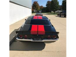 Picture of 1972 Camaro Offered by More Muscle Cars - LGOR