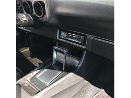 Picture of Classic 1972 Chevrolet Camaro located in Florida - $18,900.00 - LGOR
