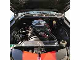 Picture of '72 Camaro - LGOR