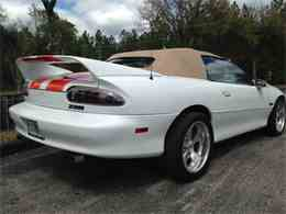 Picture of '95 Camaro SS - LGOX