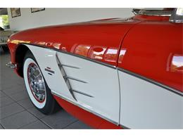 Picture of '61 Chevrolet Corvette located in Southampton New York - $99,999.00 Offered by Aventura Motors - LGP0