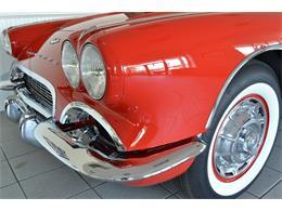 Picture of 1961 Chevrolet Corvette located in New York - $99,999.00 - LGP0