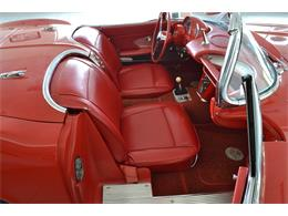 Picture of '61 Chevrolet Corvette located in New York - $99,999.00 Offered by Aventura Motors - LGP0