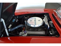 Picture of '61 Chevrolet Corvette - $99,999.00 Offered by Aventura Motors - LGP0