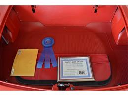 Picture of '61 Chevrolet Corvette Offered by Aventura Motors - LGP0