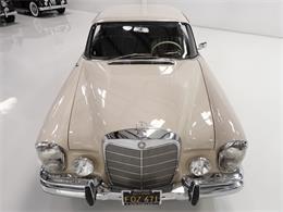 Picture of '66 300SE - LGPJ