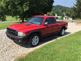 Picture of '98 Dakota - LGPN