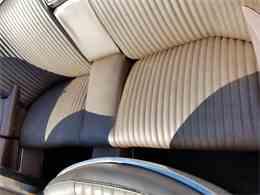 Picture of '64 Thunderbird - LGPP