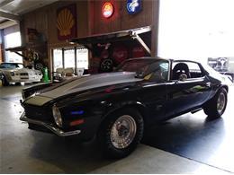 Picture of '71 Camaro - LGPT