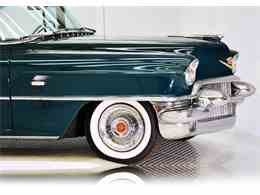 Picture of Classic '56 Cadillac Series 62 Offered by a Private Seller - LGQ2