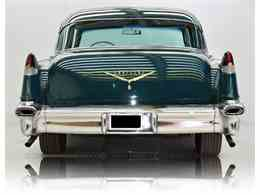 Picture of 1956 Cadillac Series 62 located in Virginia - LGQ2