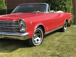 Picture of '66 Galaxie - LGQ6