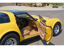 Picture of '81 Chevrolet Corvette located in Arizona - LGQ7