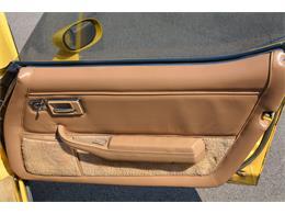Picture of '81 Corvette - $14,000.00 - LGQ7