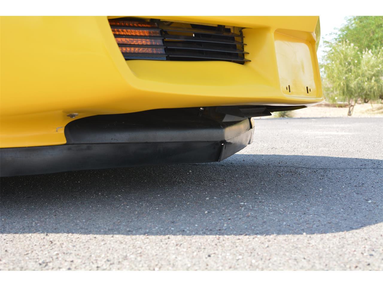 Large Picture of 1981 Corvette - $14,000.00 - LGQ7