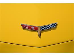 Picture of 1981 Chevrolet Corvette - $14,000.00 - LGQ7