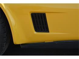 Picture of '81 Corvette located in Arizona - LGQ7