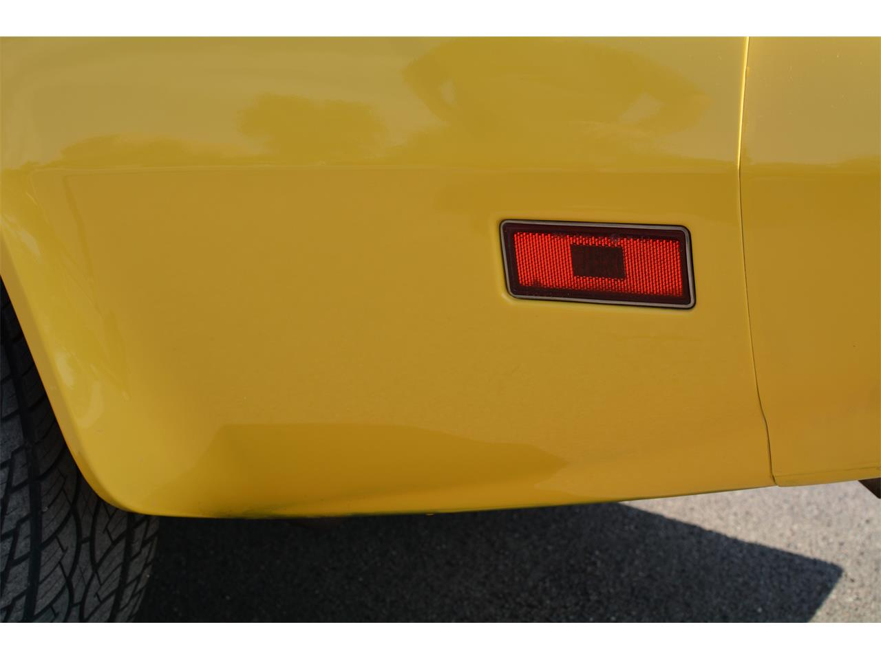 Large Picture of '81 Corvette located in Arizona Offered by a Private Seller - LGQ7