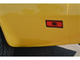 Picture of 1981 Corvette located in Wittmann Arizona - LGQ7