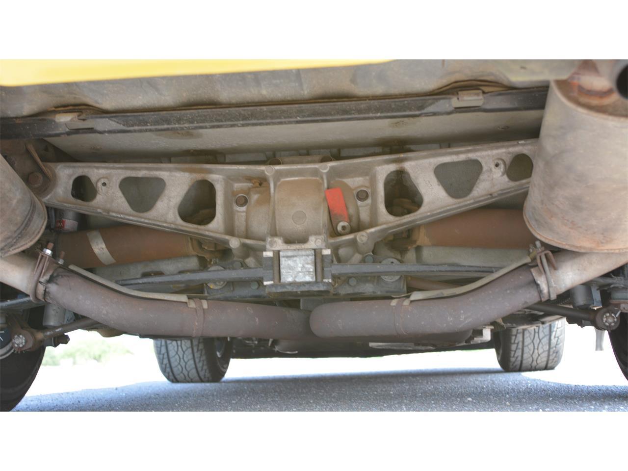 Large Picture of 1981 Corvette located in Arizona - LGQ7