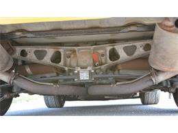 Picture of '81 Chevrolet Corvette - LGQ7