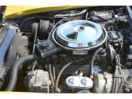 Picture of 1981 Corvette located in Wittmann Arizona - $14,000.00 - LGQ7