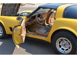 Picture of '81 Corvette - LGQ7