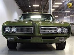 Picture of '69 GTO - $36,995.00 - LGS5