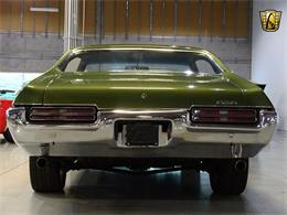 Picture of '69 Pontiac GTO located in Lake Mary Florida Offered by Gateway Classic Cars - Orlando - LGS5