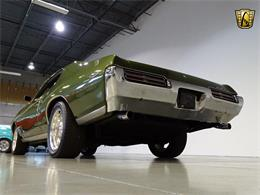 Picture of Classic '69 GTO located in Lake Mary Florida - $36,995.00 - LGS5