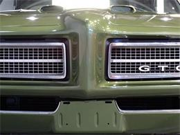 Picture of 1969 Pontiac GTO located in Lake Mary Florida - LGS5