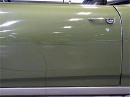 Picture of Classic '69 Pontiac GTO located in Lake Mary Florida Offered by Gateway Classic Cars - Orlando - LGS5
