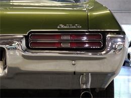 Picture of '69 Pontiac GTO - LGS5