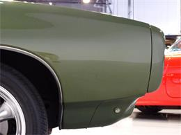 Picture of 1969 Pontiac GTO - $36,995.00 Offered by Gateway Classic Cars - Orlando - LGS5