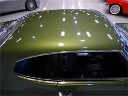 Picture of 1969 Pontiac GTO - LGS5