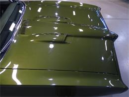 Picture of '69 Pontiac GTO located in Lake Mary Florida - LGS5