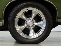 Picture of '69 GTO Offered by Gateway Classic Cars - Orlando - LGS5