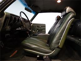 Picture of Classic '69 GTO Offered by Gateway Classic Cars - Orlando - LGS5
